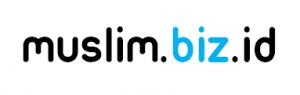 Media Muslim Online