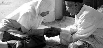 Ucapan Selamat Hari Raya 'Idul Fithri dan 'Idul Adha